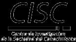 Centro de Investigación de la Sociedad del Conocimiento Logo